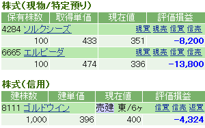 20120206.png