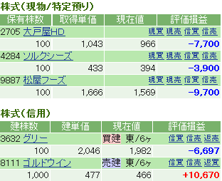 20120406.png