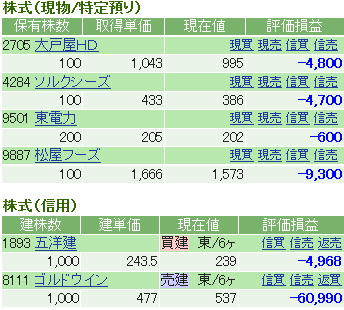 20120420.png