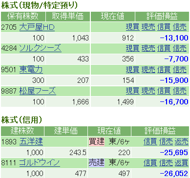 20120629.png