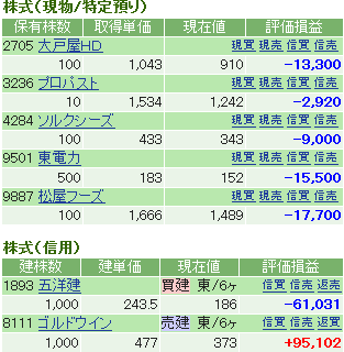 20120817.png