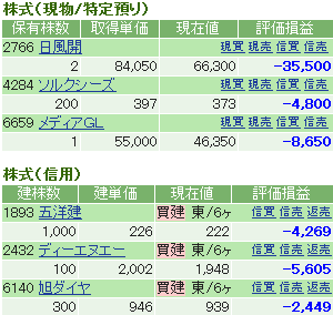 20130628.png