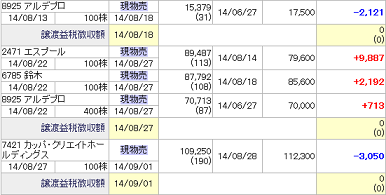 20140905.png